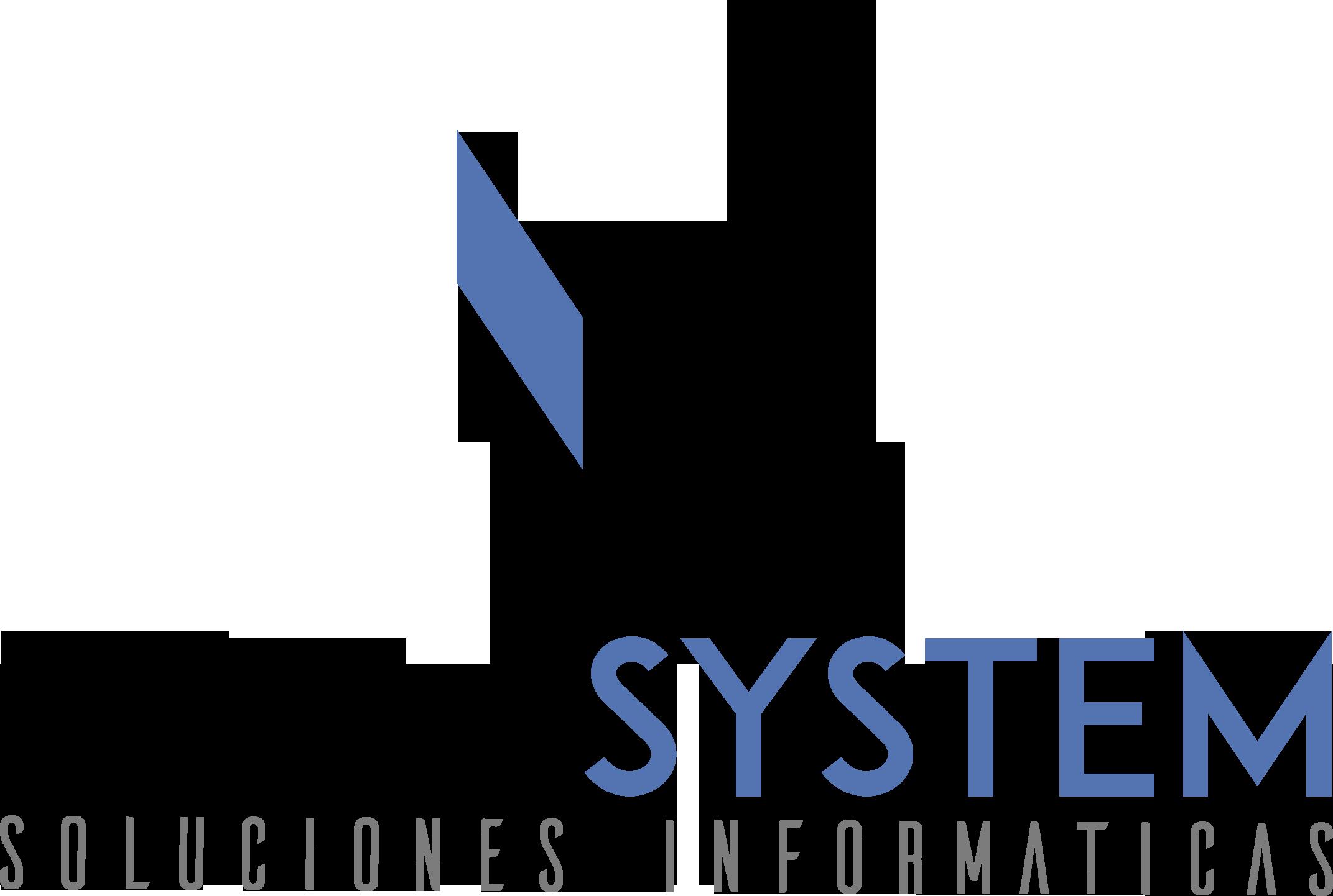 MegaSystem
